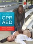 AHA Heartsaver CPR