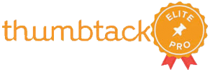 Thumbtack Elite Pro